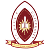 St. Paul's University logo