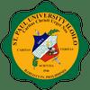 St. Paul University Iloilo logo