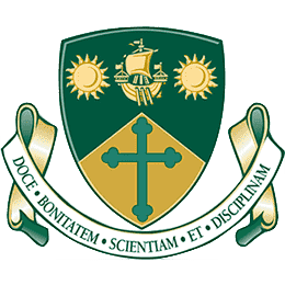 St. Thomas University - Canada logo