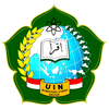 State Islamic University of North Sumatra logo
