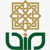 State Islamic University of Yogyakarta logo