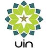 State Islamic University Sunan Gunung Djati logo
