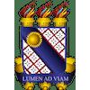 State University of Ceara logo