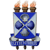State University of Feira de Santana logo