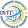 State University of Infrastructure and Technology logo