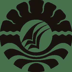 State University of Makassar logo
