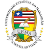 State University of Maranhao logo