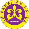 State University of Papua logo