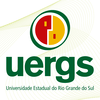 State University of Rio Grande do Sul logo