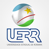 State University of Roraima logo