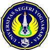 State University of Yogyakarta logo