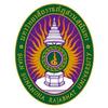 Suan Sunandha Rajabhat University logo