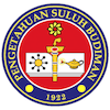 Sultan Idris University of Education logo