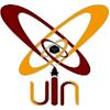 Sultan Maulana Hasanuddin State Islamic University of Banten logo