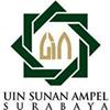 Sunan Ampel State Islamic University, Surabaya logo