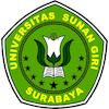 Sunan Giri University logo