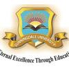 Sunningdale University logo