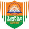 Sunrise University logo