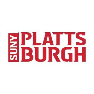 SUNY College at Plattsburgh logo