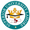 Superior Group of Colleges logo