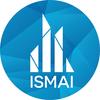 Superior Institute of Maia logo