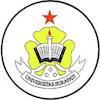Surapati University logo