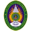Suratthani Rajabhat University logo