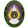 Surindra Rajabhat University logo