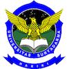 Suryadarma University logo