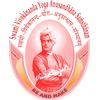 Swami Vivekananda Yoga Anusandhana Samsthana University logo