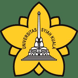 Syiah Kuala University logo