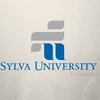 Sylva University logo