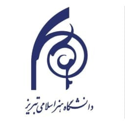 Tabriz Islamic Art University logo