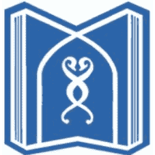 Tabriz University of Medical Sciences logo