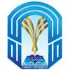 Taibah University logo