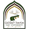 Taif University logo