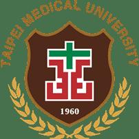 Taipei Medical University logo