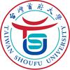 Taiwan Shoufu University logo