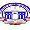 Tajik Institute of Entrepreneurship and Service logo
