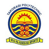 Takoradi Technical University logo