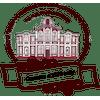 Tambov State Musical-Pedagogical Institute named after S.V. Rachmaninov logo