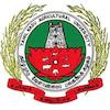 Tamil Nadu Agricultural University logo