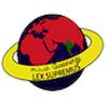 Tamil Nadu Dr Ambedkar Law University logo