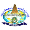 Tamil University logo