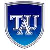 Tanri Abeng University logo