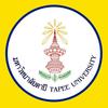 Tapee University logo
