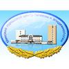 Tashkent Automobile and Road Construction Institute logo