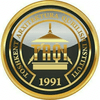 Tashkent Institute of Architecture and Construction logo