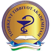 Tashkent Medical Academy logo