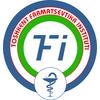 Tashkent Pharmaceutical Institute logo